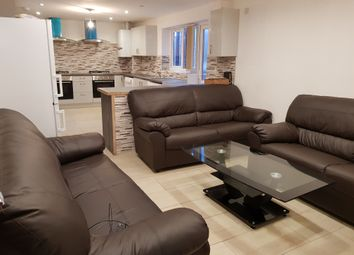 9 bed terraced house to rent in Dawlish Road, Selly Oak B29