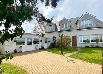 Thumbnail Detached house for sale in Sudbury, Suffolk