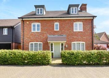 Bonham Road, Willow Edge Estate, Bognor Regis PO21