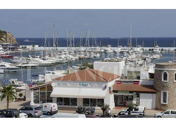 Thumbnail 3 bed apartment for sale in Santa Eulalia, Ibiza, Spain