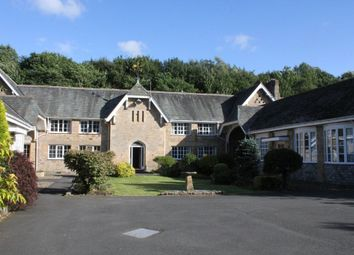 Thumbnail 3 bed flat for sale in Sedgwick Mews, Sedgwick, Kendal