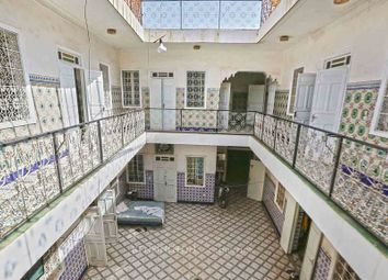 Thumbnail 9 bed property for sale in Marrakesh, 40000, Morocco