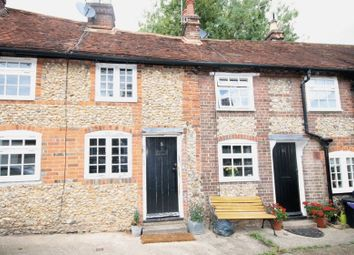 Thumbnail 1 bed cottage to rent in Bury Lane, Chesham