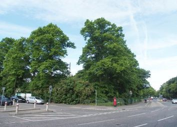 Thumbnail Land for sale in Land And Buildings, Medway Park, Marlborough Road, Gillingham, Kent