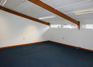 Thumbnail Office to let in Lynderswood Lane, Braintree