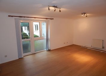 Thumbnail 2 bed flat to rent in Bridge Lane, Hendon