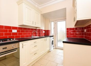 Thumbnail 3 bed property to rent in Southlands Road, Bromley