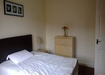Thumbnail Room to rent in Cinnamon Court, High Street, Wednesbury