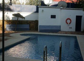Thumbnail 5 bed town house for sale in 29670 San Pedro De Alcántara, Málaga, Spain