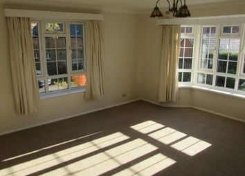 Thumbnail 2 bedroom flat to rent in Cavendish Place, Bournemouth