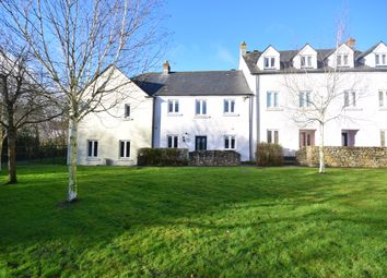 Thumbnail 4 bed terraced house to rent in Forder Meadow, Moretonhampstead, Newton Abbot