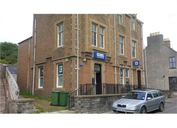 Thumbnail Office to let in 3, Victoria Street, Stromness, Orkney Islands, Scotland