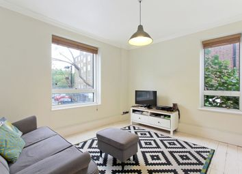 Thumbnail 2 bed flat to rent in Ellis House Brandon Street, Walworth, London