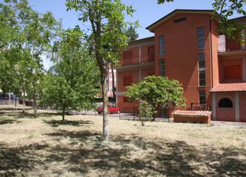 Thumbnail 2 bed apartment for sale in Sarteano, Siena, Tuscany, Italy