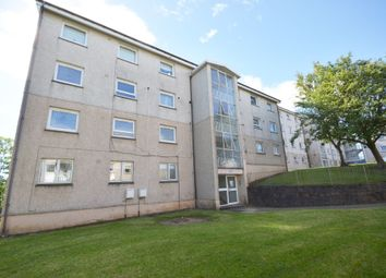 Thumbnail 2 bed flat to rent in Franklin Place, East Kilbride, South Lanarkshire