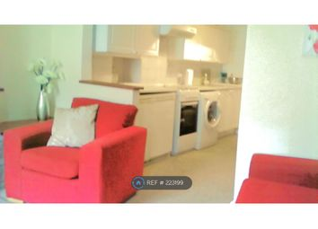 Thumbnail 2 bed terraced house to rent in Main Street, Whitehaven