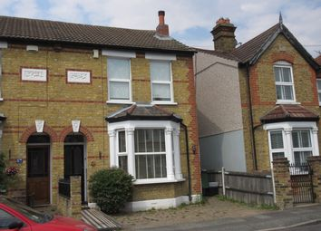 Thumbnail Property to rent in Izane Road, Bexleyheath