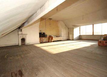 Gladstone Terrace, Morley, Leeds LS27