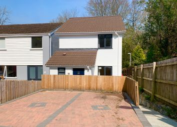 2 bed property for sale in Fawkener Close, Falmouth TR11