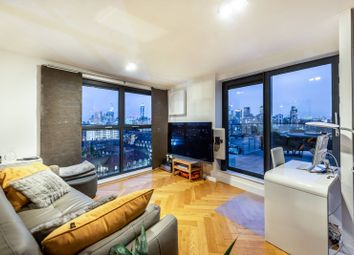 Thumbnail 1 bed flat for sale in Kennington, Kennington, London