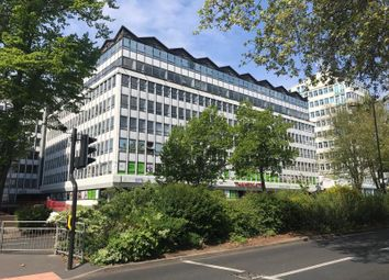 Thumbnail Office to let in Suite 20c, Thamesgate House, 33-41, Victoria Avenue, Southend-On-Sea
