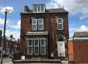 Thumbnail 2 bed terraced house to rent in Ashton Avenue, Leeds