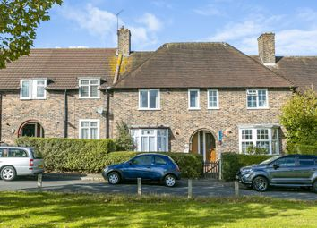 2 bed terraced house for sale in St. Helier Avenue, Morden, Surrey SM4