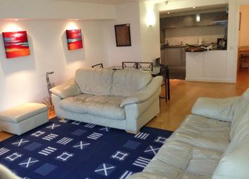 Thumbnail 2 bed flat to rent in Queens College Chambers, 38 Paradise Street, Birmingham