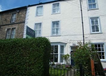 Thumbnail 5 bed terraced house for sale in High Green, Gainford, Darlington, Durham