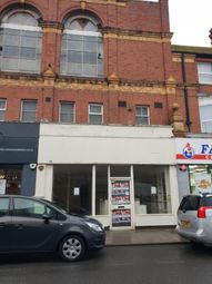 Thumbnail Retail premises to let in Rosmary Rd, Clacton-On-Sea