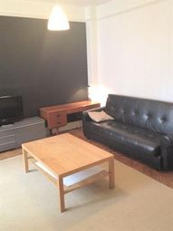 Thumbnail 2 bed shared accommodation to rent in Queensway, London