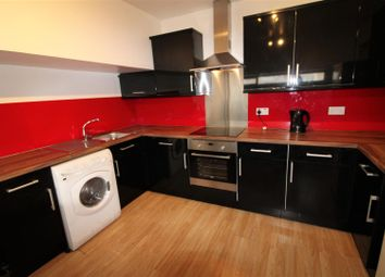 Thumbnail 4 bedroom property to rent in New Road, Lancaster