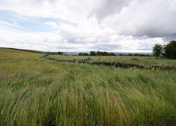 Bluster Castle Farm, Cutthorpe, Derbyshire S42