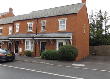 Thumbnail 3 bedroom property to rent in Barr Piece, Wolverton, Milton Keynes