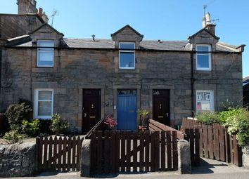 Thumbnail 1 bed flat for sale in 71 1F1 Corbiehill Road, Edinburgh
