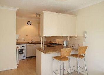 Thumbnail 1 bedroom flat to rent in Akenside Terrace, Jesmond, Newcastle Upon Tyne