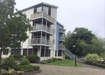 Thumbnail Flat to rent in Kingfisher Meadow, Hart Road, Maidstone, Kent