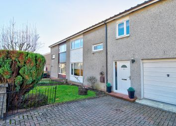 Thumbnail 3 bed semi-detached house for sale in Woodlands Drive, Crossford, Dunfermline