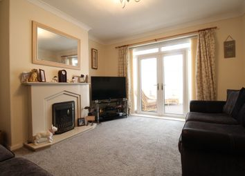 Thumbnail 3 bedroom semi-detached house for sale in Cranford Avenue, Middlesbrough, Cleveland