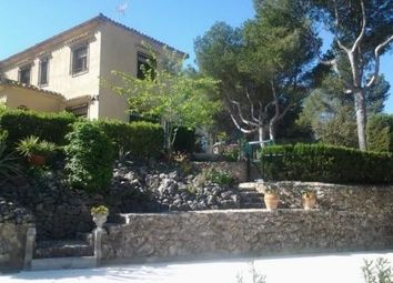 Thumbnail 5 bed country house for sale in Ontinyent, Valencia, Spain
