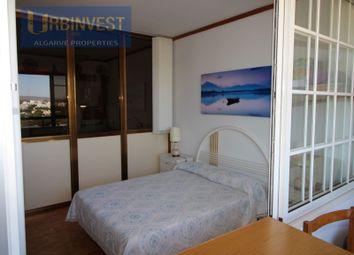 Thumbnail Studio for sale in Quarteira, Loulé, Faro
