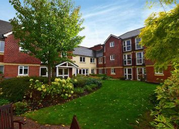 Thumbnail 1 bed flat for sale in Heathville Road, Kingsholm, Gloucester