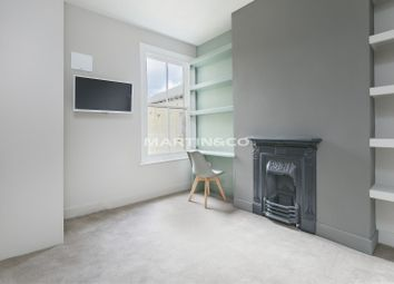 Room to rent in Tynemouth Road, Mitcham CR4