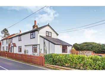 3 bed semi-detached house for sale in Duck End, Finchingfield, Braintree CM7