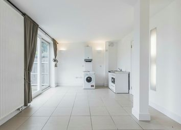 Thumbnail Studio to rent in Greenford Avenue, London