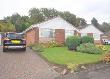 3 bed detached bungalow for sale in Salisbury Drive, Dukinfield SK16