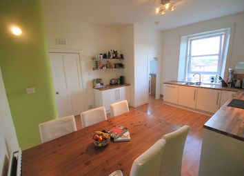 Thumbnail 2 bedroom flat for sale in Abbot Street, Perth