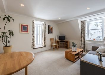 Thumbnail 3 bed flat for sale in Douglas Street, London