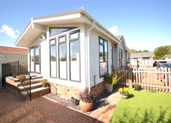 2 bed property for sale in Clacton Road, Weeley, Essex CO16