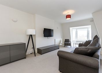 Thumbnail 6 bed flat to rent in Strathmore Court, St Johns Wood